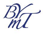 BYMT Logo