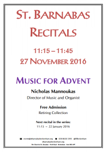 adventrecital2016